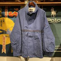 NAUTICA Stripe jacket (L)