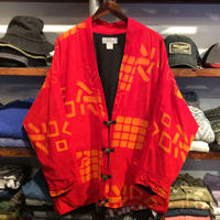 THE PLANET haori jacket(L)