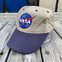 NASA wappen snapback cap