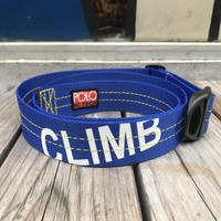 POLO RALPH LAUREN CLIMB belt