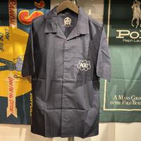 AGIT bowling shirt