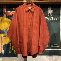 ALFANI  standard polyester shirt (L)