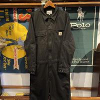 Carhartt WIP Workwear Binder (XXL)