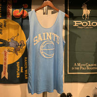 SAINTS basket ball shirt