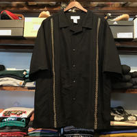 Paradise Collection summer S/S shirt (2XL)