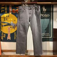 Levi's Premium  501 '93 denim pants (36)