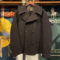 FIDELITY standard pea coat (M)