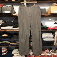 patagonia logo nylon pants (34)