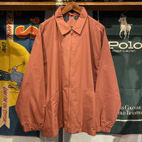 WILCOS plain cotton jacket (2XL)
