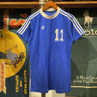 adidas  soccer uniforme(M)