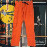 THE NORTH FACE 6pocket pants (L)