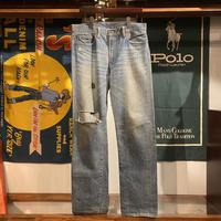 "Levi's ""505"" Denim pants (33)"