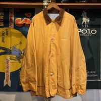 Timberland cotton work jacket (XL)