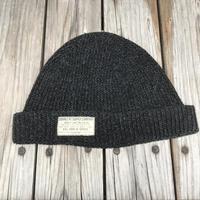 RRL knit cap