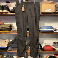 SOPH.NET ventilator nylon pants (L)