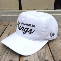 NEW ERA 9FIFTY LOSANGELES Kings snapback