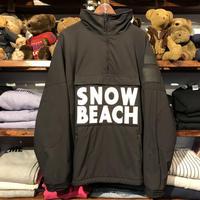 "POLO RALPH LAUREN ""SNOW BEACH""  jacket (M)"