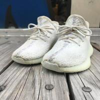 adidas Yeezy Boost 350 V2 kids(14.0cm)