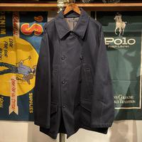 NAUTICA double heavy jacket (L)