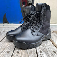 "5.11 tactical series SPEED 8"" boots"