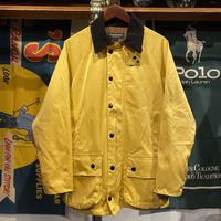 68 & BROTHERS work jacket (L)