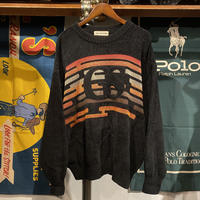 GRANSIGNORE GS ogo knit