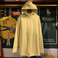 nuage collection  waterproof jacket(L)
