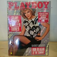 PLAYBOY(11)