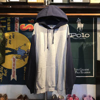 Liberty Blues big size sweat hoodie (4XL)
