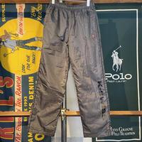 K.SWISS easy sports pants (L)