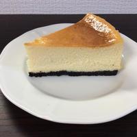 チーズケーキ(15cmホール)