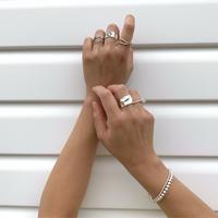 srsr ring