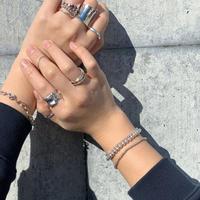 footy ring