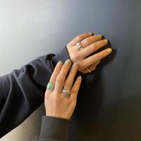 mnk8 ring