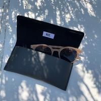 sunglasses.1