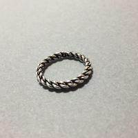TS ring