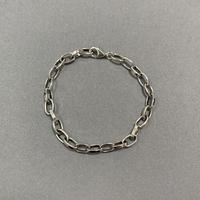 om bracelet