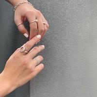 ooo ring