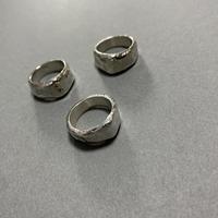 min1 ring