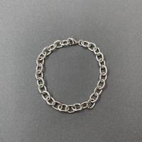 bls bracelet