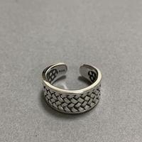 jend ring