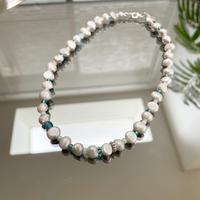 RN-1necklace