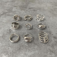 pkr ring