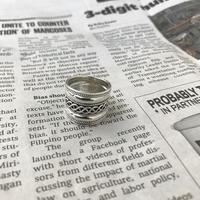 un ring