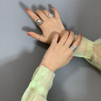 mp ring