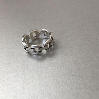 WM ring