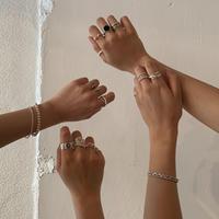 yl ring