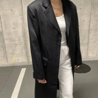RS Bcoat