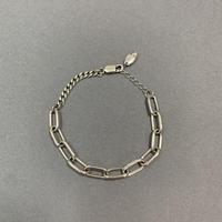 chain 2 bracelet