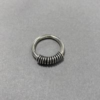 unin ring